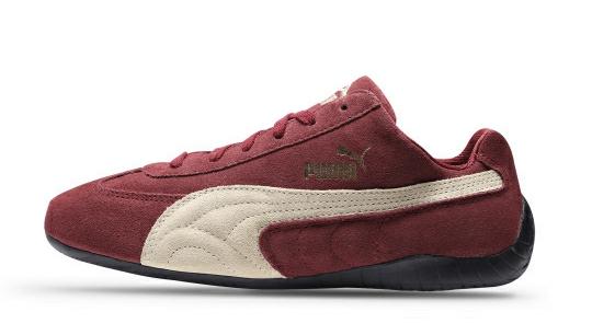 圆柱形鞋后跟和轮胎纹橡胶外底设计,保证脚底的防滑耐磨性能和脚跟的