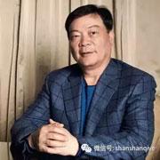 """深度  《中国企业家》:杉杉郑永刚,一个实业家的""""三生三世"""""""