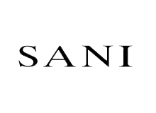 撒尼女装品牌