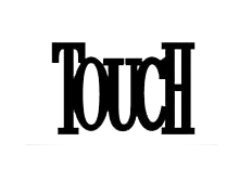 塔吉TOUCH