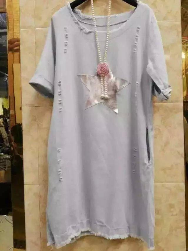 低价处理库存短袖T恤品种齐全男女夏季短袖T恤处理3元大包货三元起