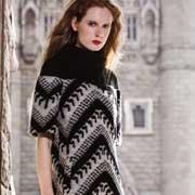 衬茉品牌折扣女装:低价格也能体验高端女装品牌