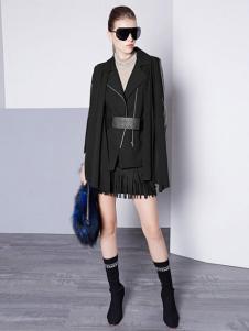 TOUCH塔吉女装时尚外套