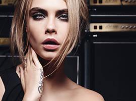 微信指数上线 YSL成奢侈品牌中的最大黑马