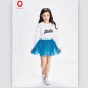 最酷的童装,NICKIE童装春季最新款已隆重上市
