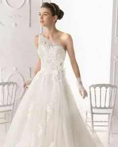 女人心:结婚内衣应该这样选,让你美丽又不走光