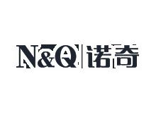 福建诺奇股份有限公司