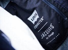 Levi's沉迷智能服装研发 可真的会有消费者买单吗