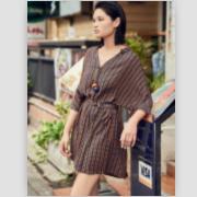 悄悄告诉你,T&W春季最新款来了,为你提供最时尚最百搭的服装
