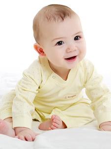 童泰婴童内衣
