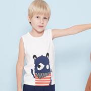 wisemi 威斯米童装2017新品精彩来袭 感觉自己过了个假童年