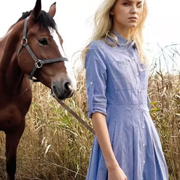 VEACOOL韦珂女装新品 让女人更懂时尚!