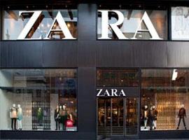 外资快时尚品牌优待一去不复返 亟待革自己的命?