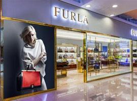 轻奢品牌Furla(芙拉)新任首席执行官系总经理
