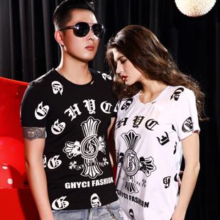 深圳哪个女装品牌好---吉曦个性女装诚邀您的加盟