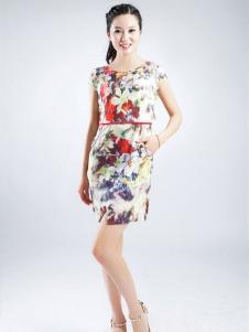 武汉惠品春夏时尚女装