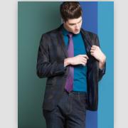 袋鼠男装,魅力男人的选择