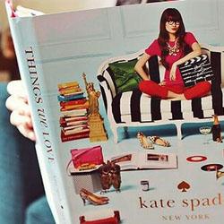 轻奢鼻祖Kate Spade竞标究竟花落谁家?