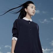 恭喜纯粹女装成功签约海盐范姐、新疆伊犁罗姐!