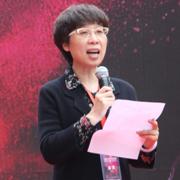 走向世界,智向未来 第八届广州(三元里)国际皮具节3月28日盛大开幕