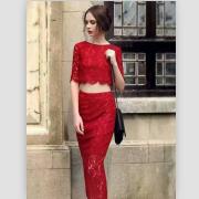 最浪漫的服饰,色弋瑞女装最新款火爆上架
