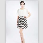 武汉惠品一个专门为平价消费者打造的品牌衣物!