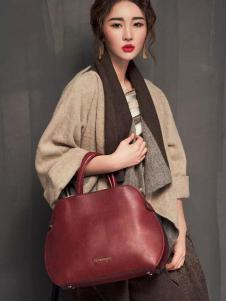 YAMISS娅玛诗女装时尚外套