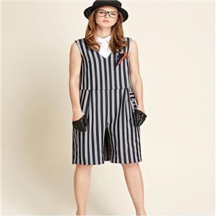 2017布莎卡品牌女装加盟,夏装新款上市!