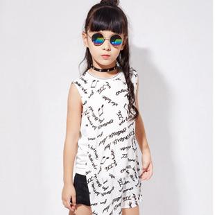 快乐丘比童装致力于时尚低碳童装的平民化!