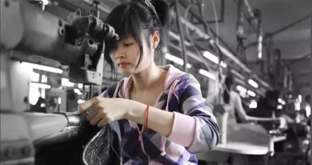 高级定制服装加工厂---博布莱斯定制