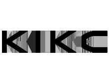 KIKC男装品牌