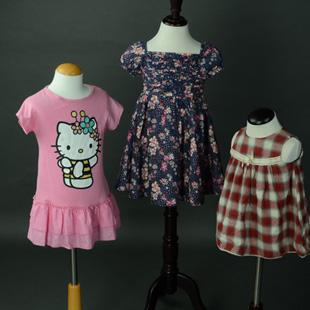 美亚展示MAYER DISPLAY模特衣架  产品远销日本、韩国、欧洲