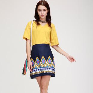 betu百图女装加盟-都市现代女性时尚轻商务着装的代表!