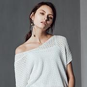 威丝曼摩登个性夏季新品上市 展示对女性时尚的态度