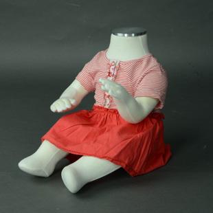 美亚展示MAYER DISPLAY  供应不同姿势的模特衣架 欢迎垂询!