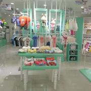 芭乐兔新店即将开业丨来瞧瞧开业前的这些新店吧