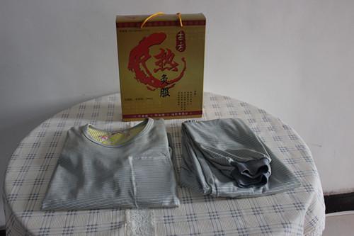 古方套服生产厂家 古方套服销售中心 古方套服研发中心