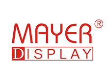 美亚展示MAYER DISPLAY