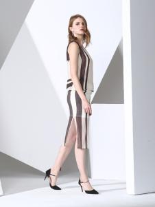凯伦诗2017春季服饰新款