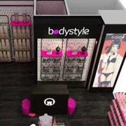 祝贺布迪设计重庆百盛店、成都龙湖天街金楠店即将开业