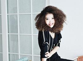 时尚达人解读上海时装周:秀场之外更多惊喜