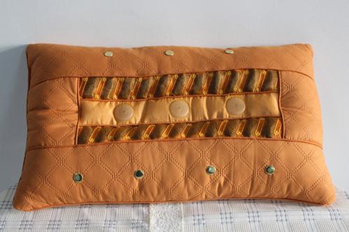 七星能量枕模式礼品七星能量枕礼品厂家汾酒礼品七星能量枕