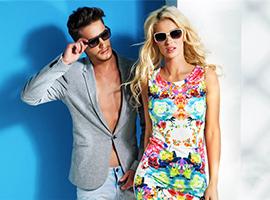 东南亚时尚电商Zalora与RSSI合作 扩大平台品牌数量