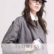 希色2017春|Spring Flowers 春暖花开