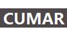 CUMAR箱包品牌