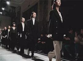MO&Co.逆势进军高端女装市场 为何有这样的底气