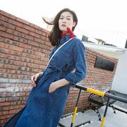 衣香丽影2017新品 人手一件的春季单品你有吗?