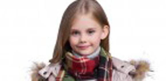 美乐猴童装,您身边的儿童时尚方案解决专家