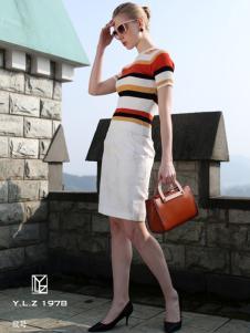 YLZ1978女装新品