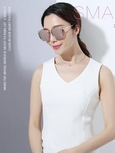 紫宝时尚饰品284173款